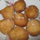 রসভরি পিঠা - নোয়াখালীর নিজস্ব স্বাদ